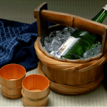 Should I Drink Sake Hot or Cold?