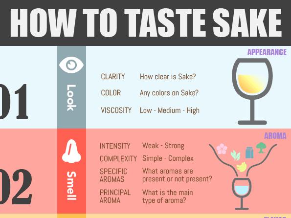 To taste