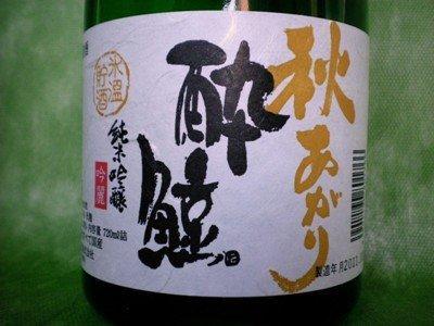 Akiagari