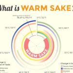 What Is Warm Sake??