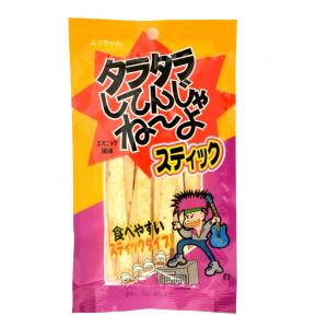 Yochan Taratara Stick