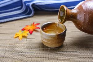 sake_autumn