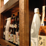 Sake Terminology Part 3-What is the
