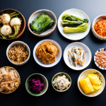 What is shio koji ?  Efficacy and recommended usage
